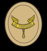 Second Class rank