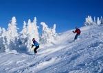skiing2(1)