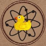 AtomicDucks