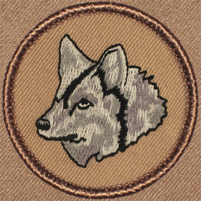Wolves_Patch2