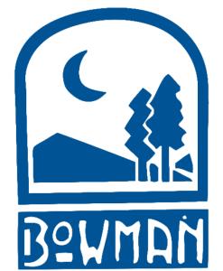 camp-bowman