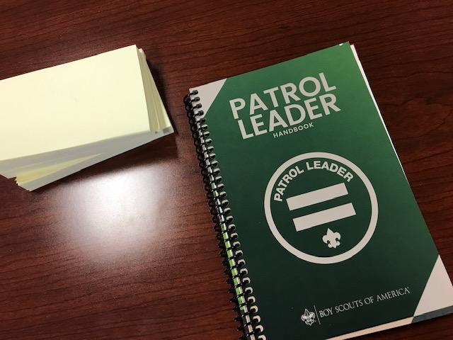leadership_training_book